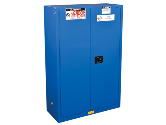 Beautiful Safety Cabinets For Hazardous Materials