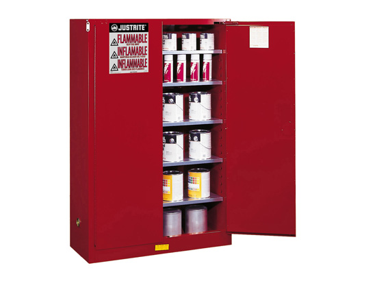 Amazing Safety Cabinets For Combustibles