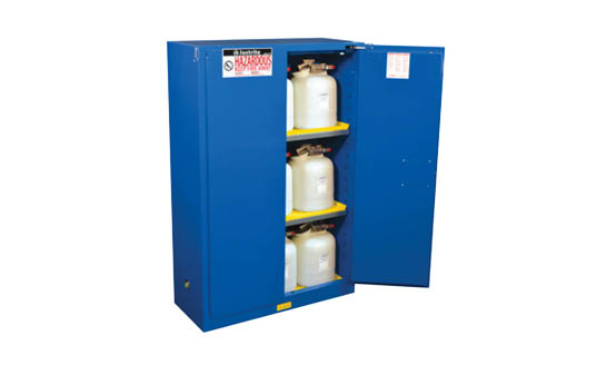 COVID-19 Safety Cabinets