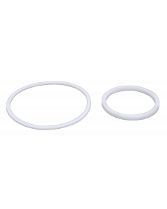 PTFE Gasket for safety Drum Funnel
