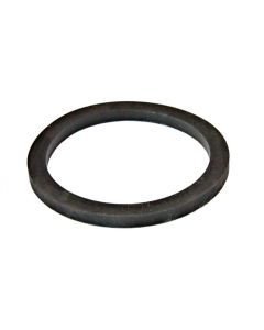 Gasket for safety Drum Funnel, 4-in
