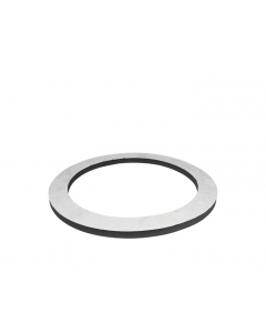 Gasket for Drum Cover - #11023