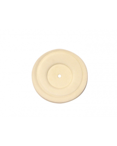 Cover Gasket for Safety Disposal and HPLC Containers - #11407