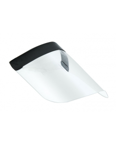 Protective Face Shield, Pack of 20 - #15600
