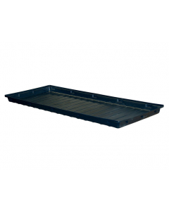 Polyethylene Tray for Shelf No. 22631 or 45 Gallon, 30 and 90 Minute EN Safety Cabinets - #22633