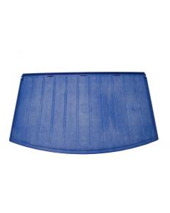 Polyethylene Shelf for Corrosives storage cabinet - #24103