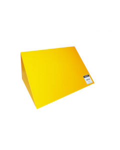Safety cabinet Cover fits 60 and 55-gallon vertical drum cabinet - #25989