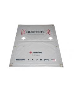 QuietSitePremium Sound Barrier 4'X6' Panel - #26462