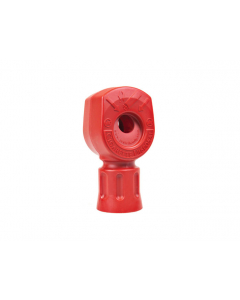 Replacement Heavy Duty Smokers Head - #26770
