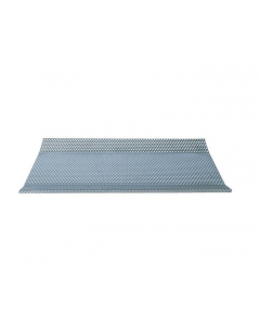 Sediment Screen for 22-Gallon Rinse Tanks, Steel - #27006