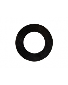 Neoprene Replacement Gasket 5129 For Aerosolv® Aerosol Can Recycling System, 2 inch ID - #28111