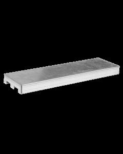 Steel Shelf for Mini Safety Cabinet - #29013