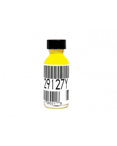 Paint for Cabinet Touch-up, Yellow - #29127Y