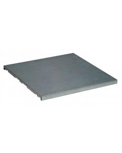 SpillSlope® Steel Shelf for 4 gallon safety cabinet - #29935