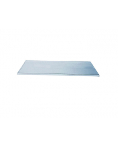SpillSlope® Steel Shelf for 12/15-gallon Compac and 22-gallon Slimline safety cabinets - #29936