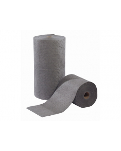 Bonded, Universal, Light Weight Roll, 30-in x 300 ft - #83470
