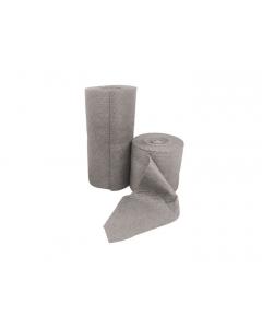 Single Laminate Universal roll, Medium Weight, 30-in  x 150-ft - #83489