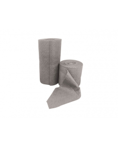 Single Laminate Universal Split roll, Medium Weight, 15 in x 150ft - #83498