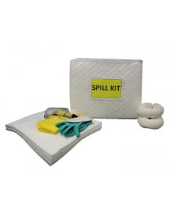 Oil Only Truck Kit - #83533