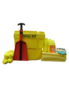 Hazmat Spill Kit 20-gallon (76 L) - #83540