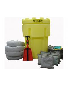 Universal Spill Kit 95 gallon (360 L) - #83544