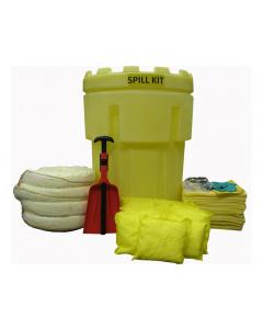 HazMat Spill Kit 95-gallon (360 L) - #83546