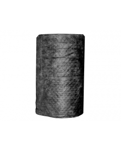 Recycled Universal Roll, Heavy weight, 30 in x 150 ft - #83571