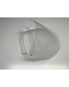 Disposable Face Shield, Pack of 50 - #LHB642