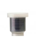 Aerosolv® 6363 Replacement Carbon Filter Cartridge, 2 Pack - #28198