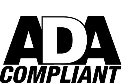 ADA Approval