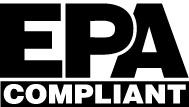 EPA Compliance