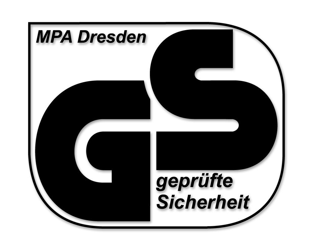 GS Certified
