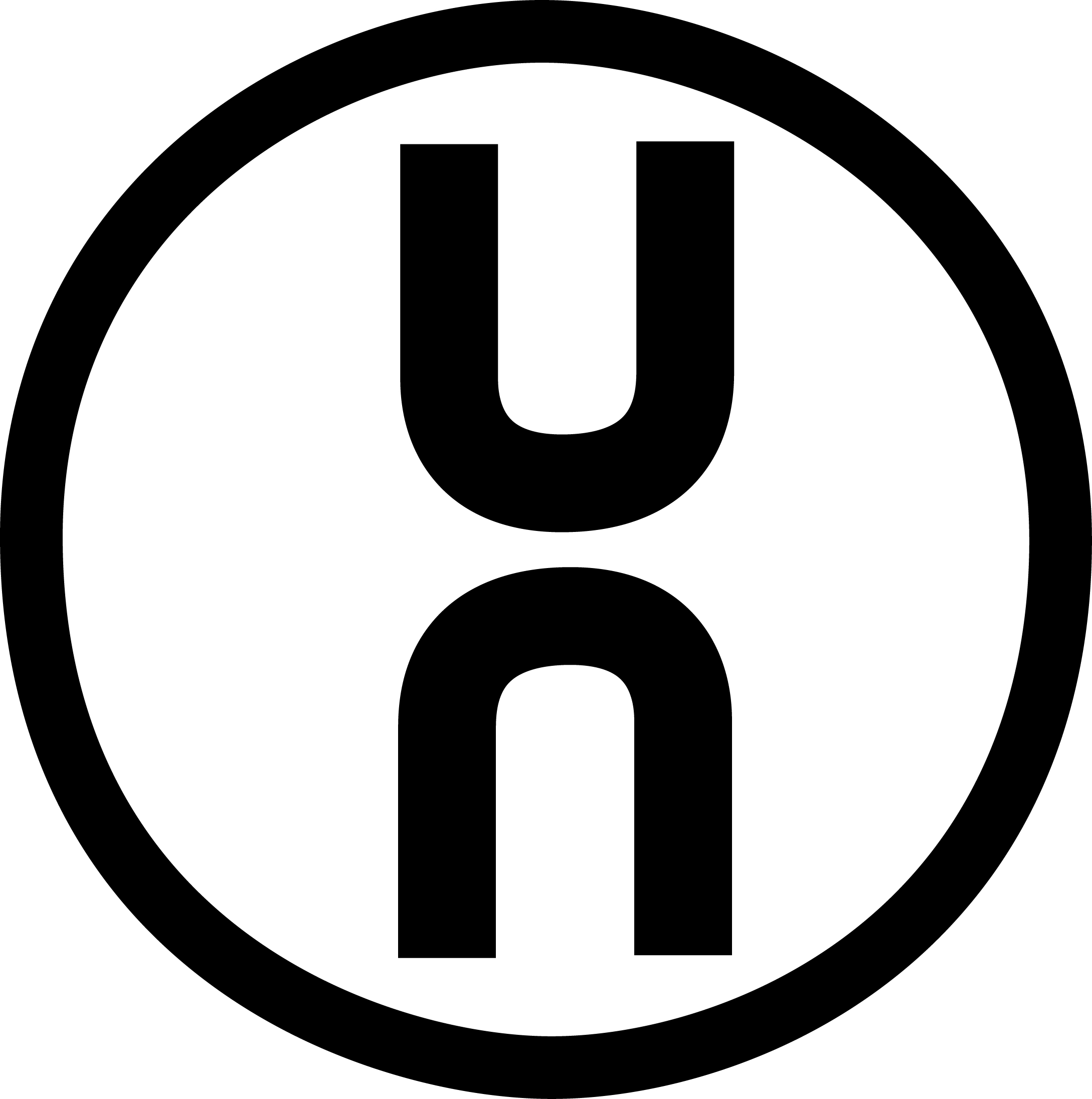 UN Compliance