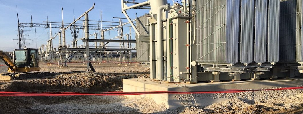 Meeting SPCC Regulations: What Size Transformer Oil