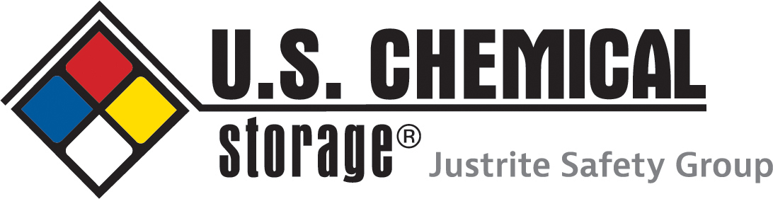 The Justrite Group | U S  Chemical Storage