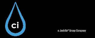 C.I.Agent logo