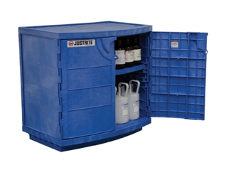 chemical-storage-cabinets-for-lab-environments
