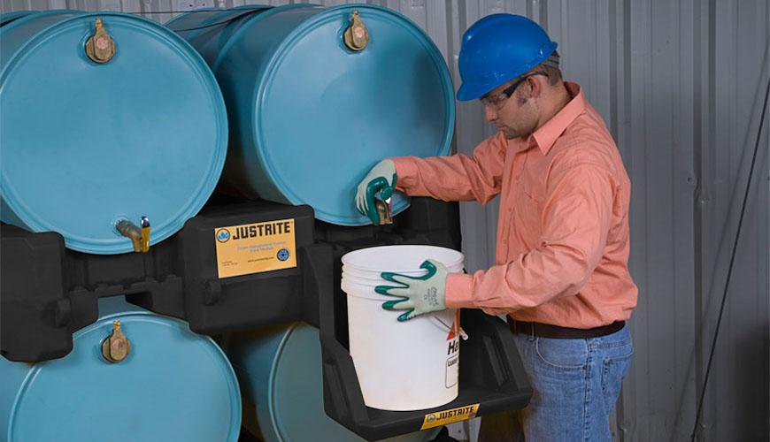flammable-liquid-storage-management-in-drums