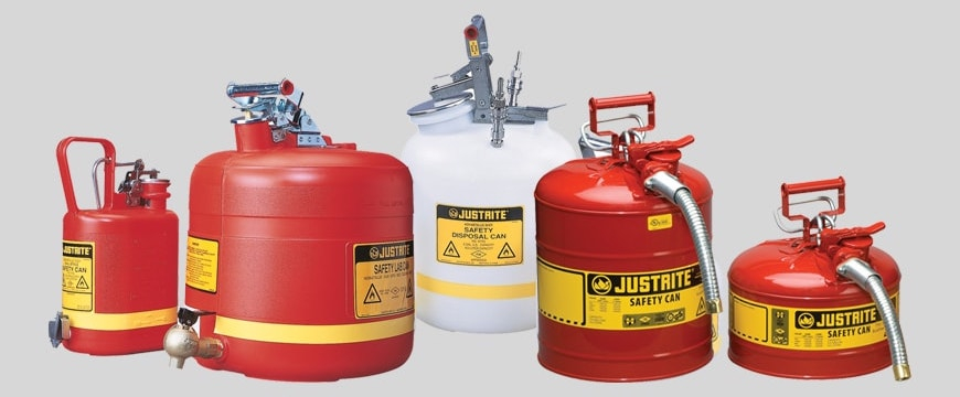 safety-cans-material-compatibility-with-chemicals