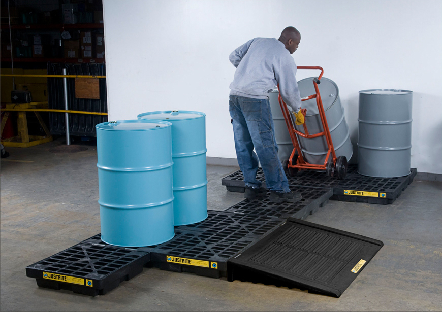 secondary-containment-products-help-control-spills