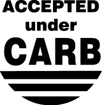 CARB Compliance